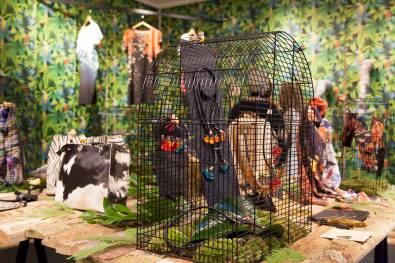 11_Jungle Touch_Village des Créateurs_Joyce Gallery_Février 2016 @ Olivier Braumn