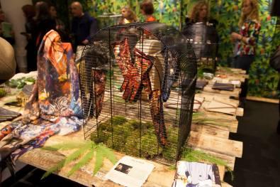 6_Jungle Touch_Village des Créateurs_Joyce Gallery_Février 2016 @ Olivier Brauman