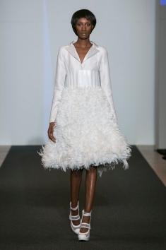 ON-AURA-TOUT-VU-Couture-SS16 -JET-LAG-Paris look 2