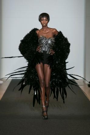 ON-AURA-TOUT-VU-Couture-SS16 -JET-LAG-Paris Look 21