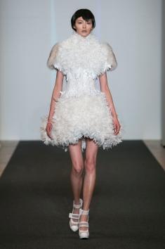 ON-AURA-TOUT-VU-Couture-SS16 -JET-LAG-Paris Look 3