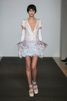 ON-AURA-TOUT-VU-Couture-SS16 -JET-LAG-Paris Look 4