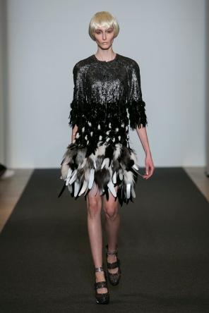 ON-AURA-TOUT-VU-Couture-SS16 -JET-LAG-Paris Look 7 (2)