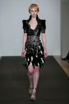 ON-AURA-TOUT-VU-Couture-SS16 -JET-LAG-Paris Look 9 (2)