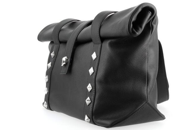 sac-wrap-34